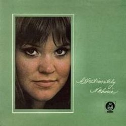 Affectionately Melanie - Melanie