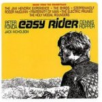 Easy Rider - Soundtrack