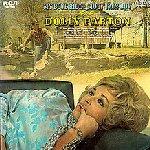My Blue Ridge Mountain Boy - Dolly Parton