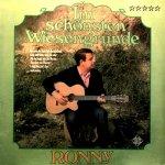 Im schönsten Wiesengrunde - Ronny