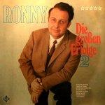 Die großen Erfolge 2 - Ronny