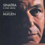 A Man Alone - Frank Sinatra