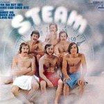 Steam - Steam