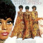 Cream Of The Crop - Diana Ross + the Supremes