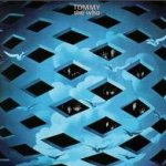 Tommy - Who