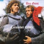 Cucumber Castle - Bee Gees