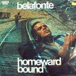Homeward Bound - Harry Belafonte