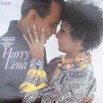 For The Love Of Life - {Harry Belafonte} + Lena Horne