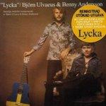 Lycka - {Björn Ulvaeus} + {Benny Andersson}