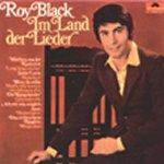 Im Land der Lieder - Roy Black