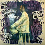 You Can Get It If You Really Want - Desmond Dekker
