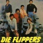 Die Flippers - Flippers