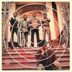 Changing Times - Four Tops