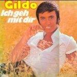 Ich geh mit Dir - Rex Gildo