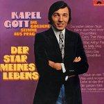 Der Star meines Lebens - Karel Gott