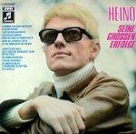 Seine großen Erfolge - Heino