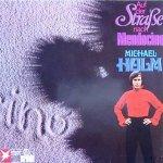 Auf der Straße nach Mendocino - Michael Holm
