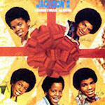 The Jackson 5 Christmas Album - Jackson 5