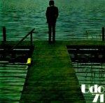 Udo 71 - Udo J�rgens