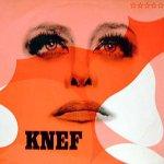 Knef - Hildegard Knef