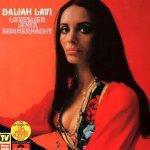 Liebeslied jener Sommernacht - Daliah Lavi