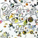 Led Zeppelin (III) - Led Zeppelin