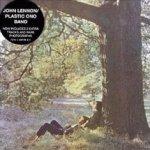 John Lennon/Plastic Ono Band - {John Lennon} + Plastic Ono Band