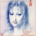 Seite Eins - Marion Maerz singt Burt Bacharach - Marion Maerz