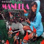 Lieder aus dem Märchenland - Manuela
