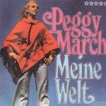 Meine Welt - Peggy March