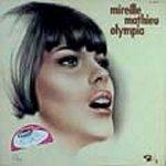 Olympia - Mireille Mathieu