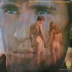 Someone Is Standing Outside - Bill Medley