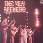 New Seekers - New Seekers