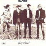 Play It Loud - Slade