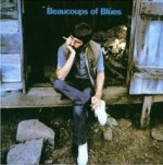 Beaucoups Of Blues - Ringo Starr
