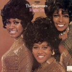 Right On - Supremes