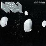 UFO 1 - UFO