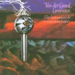The Least We Can Do Is Wave To Each Other - Van Der Graaf Generator