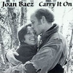 Carry It On (Soundtrack) - Joan Baez
