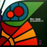 Once Again - Barclay James Harvest