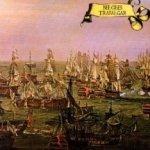 Trafalgar - Bee Gees
