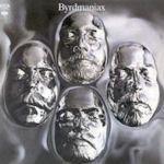 Byrdmaniax - Byrds