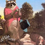 Naturally - J.J. Cale