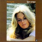 Rest On Me - Kim Carnes