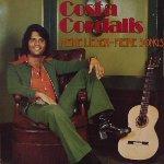 Meine Lieder - meine Songs - Costa Cordalis