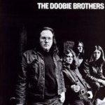 The Doobie Brothers - Doobie Brothers