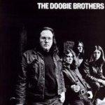 The Doobie Brothers - Doobie Brothers