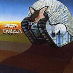 Tarkus - Emerson, Lake + Palmer