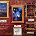Pictures At An Exhibition - Emerson, Lake + Palmer