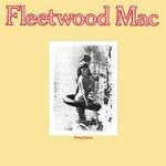 Future Games - Fleetwood Mac